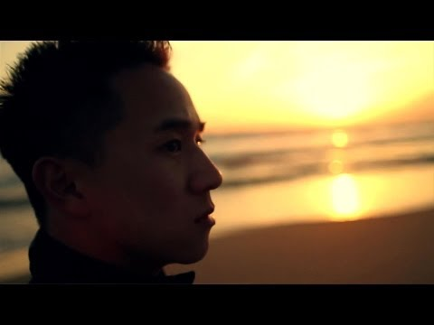 Jason Chen - Here Am I (Official Music Video)
