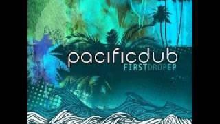 Pacific Dub - Got That Feelin