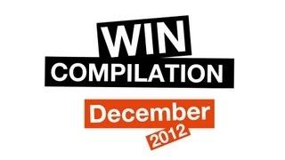 WIN Compilation December 2012 (2012/10) | LwDn x WIHEL