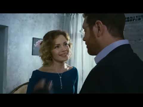ФИНАЛ, СЖИМАЮЩИЙ СЕРДЦЕ В КОМОК! Всего три дня, чтобы увидеть море! Три дня на любовь… ЛУЧШИЙ СЕРИАЛ - Видео онлайн