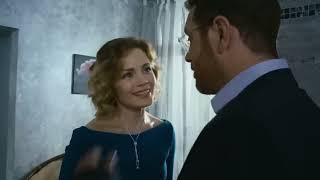 ФИНАЛ СЖИМАЮЩИЙ СЕРДЦЕ В КОМОК Всего три дня чтобы увидеть море Три дня на любовь… ЛУЧШИЙ СЕРИАЛ