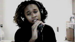 Drake - Practice (Doddy cover)