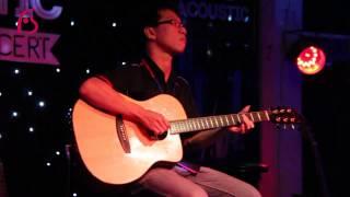 Hương Ngọc Lan (Anh Quân) - Huỳnh Đinh Quang Minh