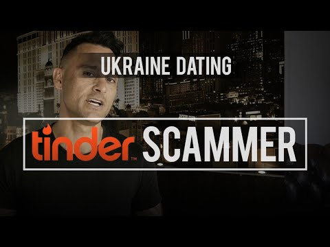 Happen dating ukraine