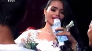 Download lagu Familys Group Mata Hati Yusnia Zebro