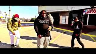 Смотреть клип песни: DJ Snake - 4 Kings