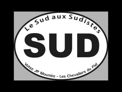 chevaliers du fiel- best of émission sud radio