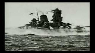 WW2 Imperial Japanese Navy