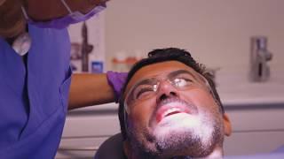 Dr. Burger & Partner – Dental Wellness
