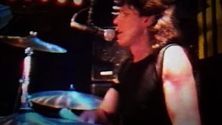 Sweet 08 Ballroom Blitz Live At The Marquee London 1986 OFFICIAL