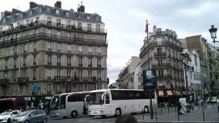 Париж. Мулен Руж(, 2010-08-03T11:03:54.000Z)