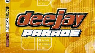 Deejay Parade (11/05/2002)