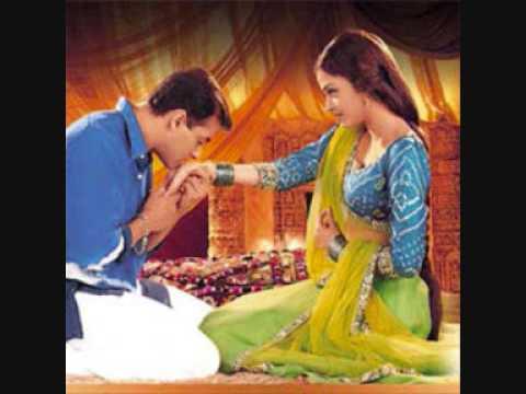 Nimbooda From Hum Dil De Chupke Sanam Best Audio Quality