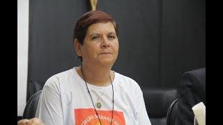 Jornal Acontece - Sessão Solene - Maria Lúcia Akutsu