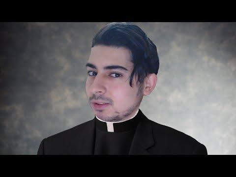 KUTSAL DİRENİŞ