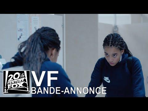 La Haine Qu'on Donne VF | streaming [HD] | 20th Century FOX
