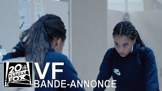 La Haine Qu'on Donne VF | Bande-Annonce [HD] | 20th Century FOX
