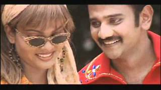 Alinda & Khanna - Thavikiren (from Movie-November 24)