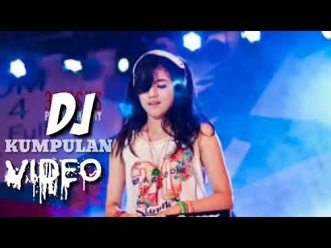NEXT DJ CINTA TAK DI RESTUI TERBARU UNTUK 2018