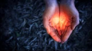 СОСТОЯНИЕ ПРЕВОСХОДСТВА. Альфа медитация & Коучинг. Ресурсы внутренней силы