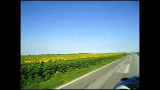 Motori Divlje Jagode Azzaro Bend.mp3
