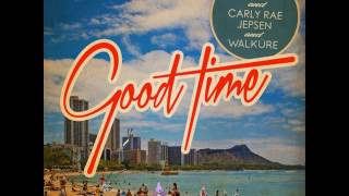 Hametsu no Good Time - Macross Delta vs. Owl City (Feat. Carly Rae Jepsen)