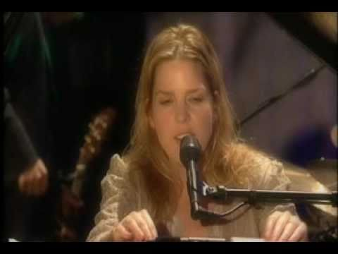 Diana Krall - Love Me Like A Man - Live in Montreal Jazz Festival 2004