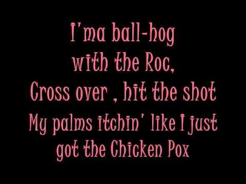 J.Cole - I'm On It Lyrics