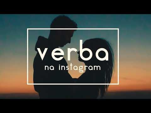 Verba - Na Instagram ( NOWOŚĆ 2018 )
