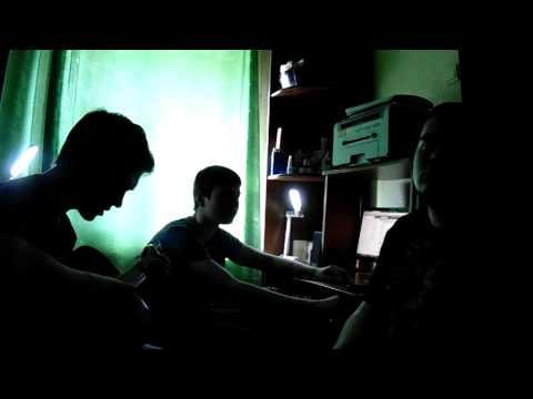 Песня Тентакли(кавер Оксимирон) - Fabreak скачать mp3 и слушать онлайн