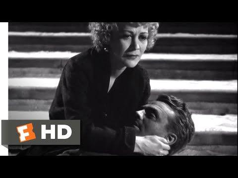 The Roaring Twenties (1939) - He Used to Be a Big Shot Scene (8/8) | Movieclips