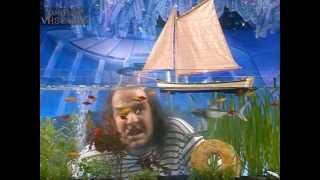 Guildo Horn - Das kann doch einen Seemann nicht erschüttern - 2002