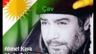 Ahmet Kaya Karwan Kurdi
