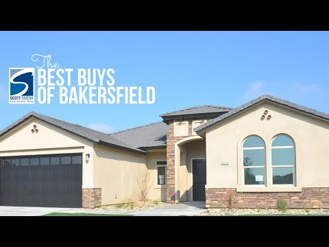 Current Show 2017 | Bakersfield Homes For Sale | The Best Buys of Bakersfield Real Estate Show