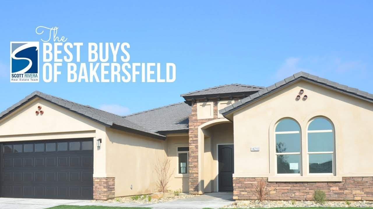 Homes For Sale In Bakersfield >> Current Show 2017 Bakersfield Homes For Sale The Best Buys Of