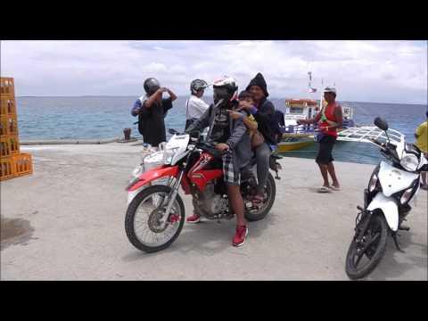 Mar.2017 Cordova Roro Port Mactan Cebu 2