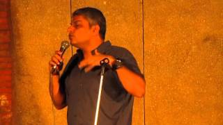 Awesome Comedy by Manish tyagi# LOTPOT Comedy