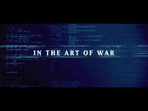 ~ Watch Full Movie The Art of War (2000)