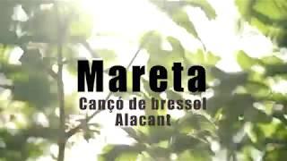 Mareta. Alacant