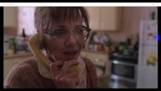 """Из фильма """"Меня зовут Дорис"""". Вторая часть. Избавление."""