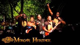 Morgan Heritage,Sizzla,Bounty Killer (dj VAL