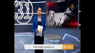Информбюро 19.09.2019 Толық шығарылым!