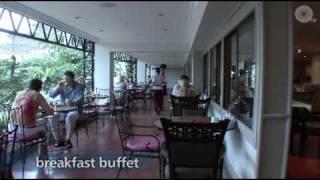 Cholchan Resort: Hotels in Pattaya, Thailand