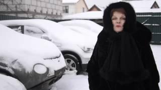 Видео отзыв гостиницы в Домодедово(, 2016-01-16T10:40:52.000Z)