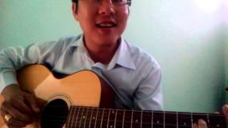 NHẠC RỪNG-Hoàng Việt-Mendy Nguyen cover