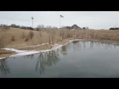 Mahoney State Park Nebraska