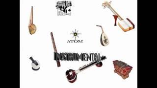 Atom - Reggay Is My Heart