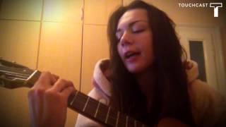 Береги себя - Da gudda (cover) save