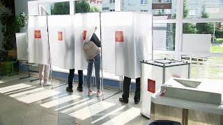 Комиссия Госдумы передала в Генпрокуратуру имена причастных к вмешательству в выборы.