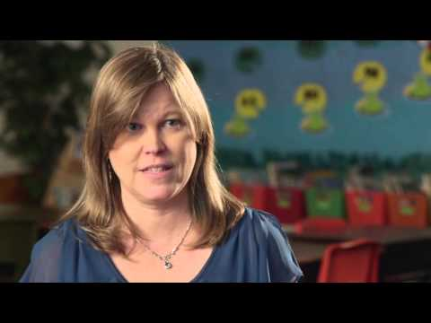 TIPS for PARENTS and TEACHERS of CHILDREN with DYSLEXIA
